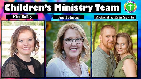 Children's Ministry Team.jpg