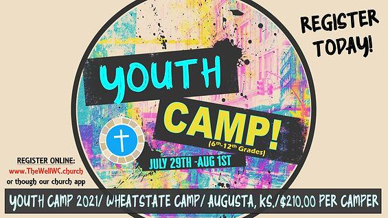 YOUTH CAMP 2021 Flyer.jpg