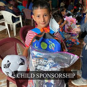 Child Sponsorship.jpg