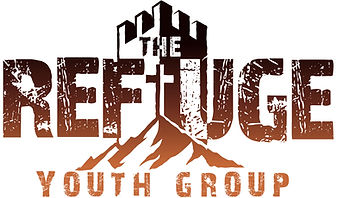 Youth Group, The Refuge, The Well, Worship Center