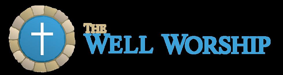 TWW Logo-02.png