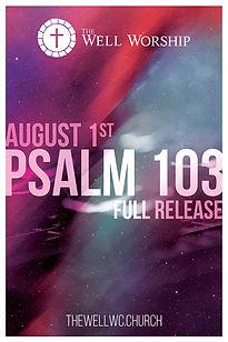 Psalm103.jpg