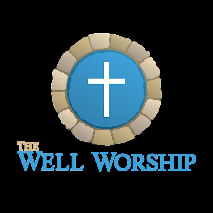 TWW Logo-01.png