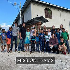 Mission Teams.jpg