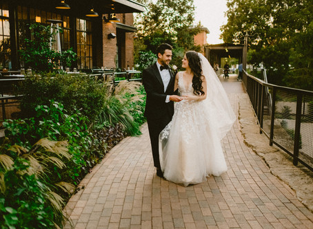 A Photographer's Secret to Photos You Will Love | Vendor Spotlight | San Antonio, TX