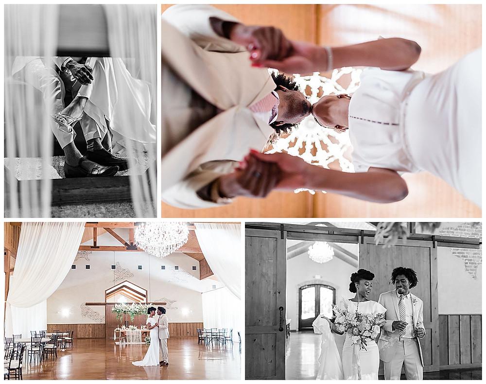 bride and groom. last dance. wedding reception. grand entrance. love in new braunfels