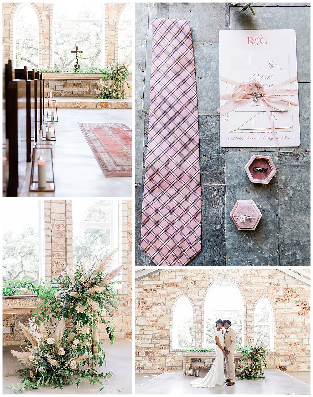 wedding details. invitation suite. chandelier of gruene. modern wedding. wedding ceremony. texas wedding planner.