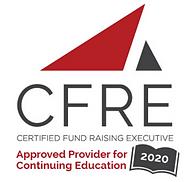 CE_logos_2020.png