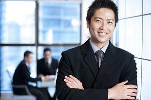 asian-businessman.jpg