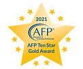 AFP_TenStar_GoldAward_2021 (1).jpg