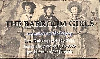 BARROOM GIRLS BIZ CARD.jpg