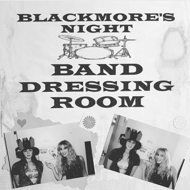 BLACKMORES NIGHT DRESSING ROOM.jpg