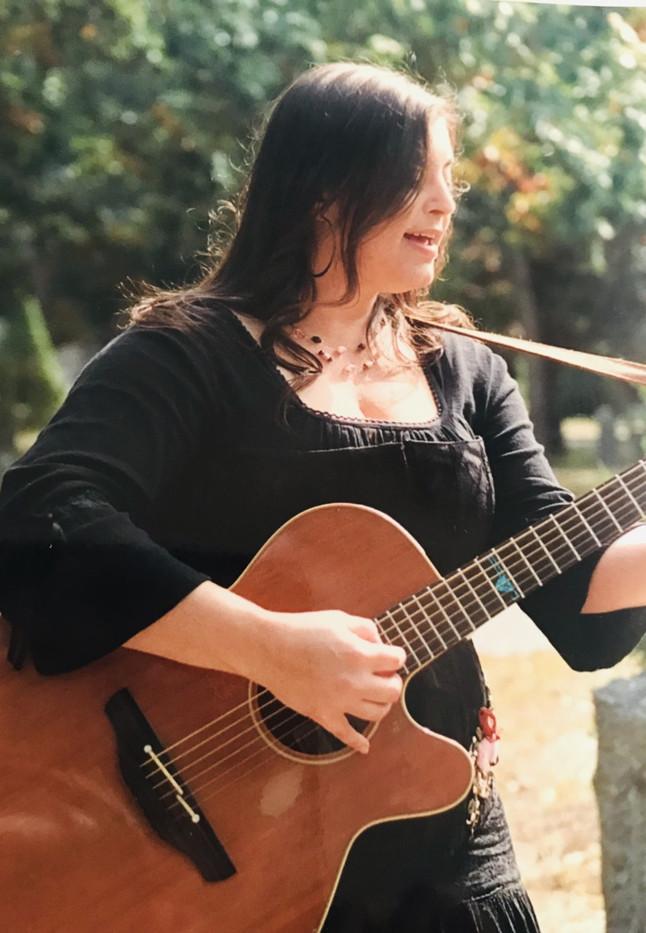 jessie haynes 2010.jpg