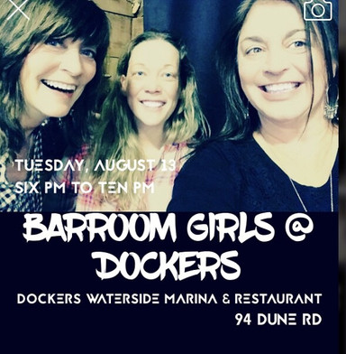 barroom girls at dockers.jpg