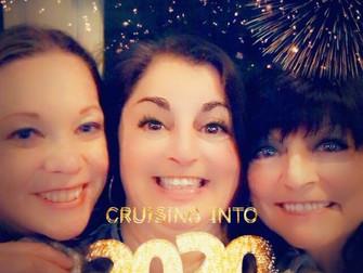 Happy 2020! (W(:)W!)