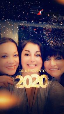 BARROOM GIRLS NEW YEARS EVE 2019.jpg