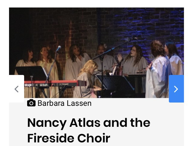 nancy choir 6 2019.jpg