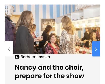 nancy choir 8 2019.jpg