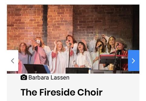 nancy choir 5 2019.jpg