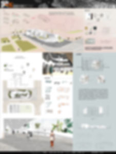 展板2.jpg