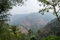 Mountains, pt 1