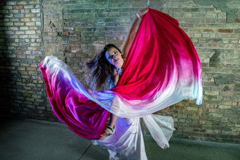 blury-preloadresized-preloadNavah Mirage, Belly Dancer Navah Mirage, Belly Dancer