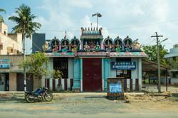 10-travel dayto Madurai-36