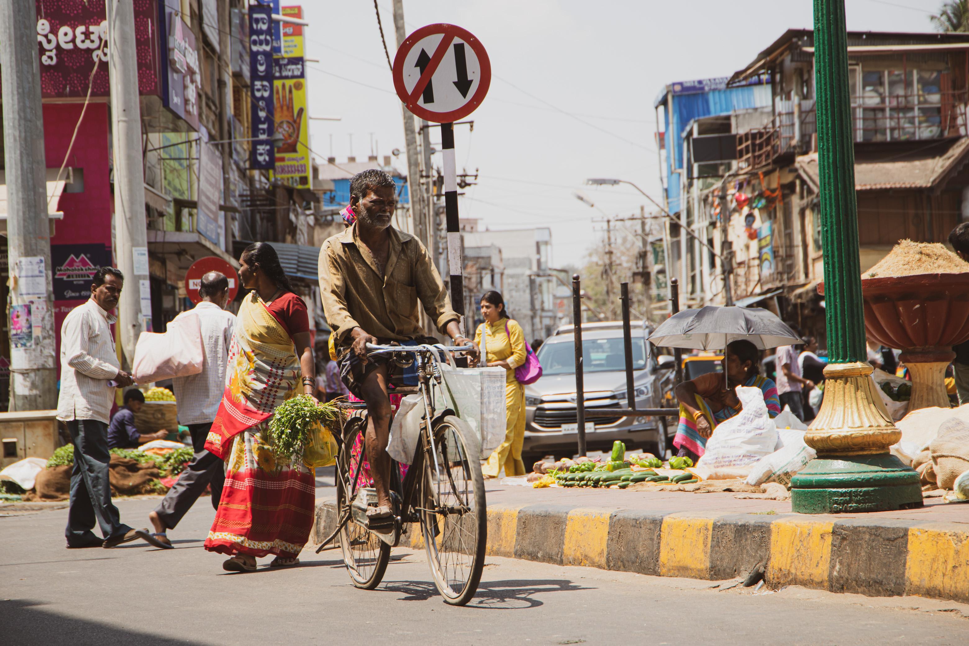 6-Mysore-45