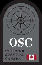 OSC-2017-New-Logo.png