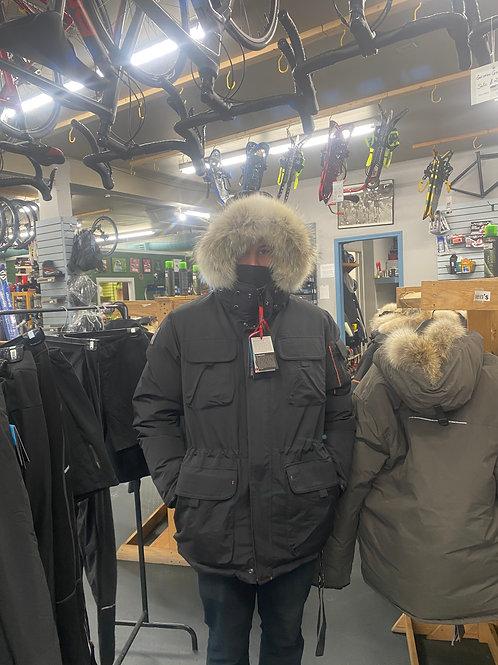 OSC Atka jacket
