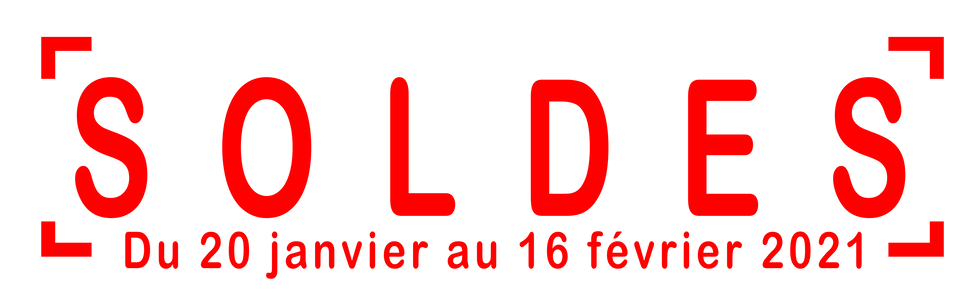 Soldes hiver 2021 site.png