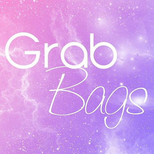 Teacher Appreciation Grab Bag