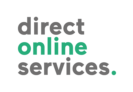 direct-online-services--logo.png