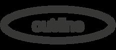 Outline Logo_V2-01.png