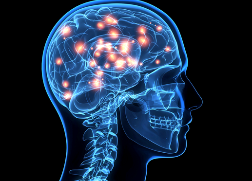 Martial Arts Can Improve Brain Functions For All Ages!