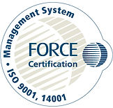 53-Management System-ISO 9001, 14001.jpg