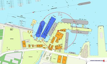 Assens-Shipyard-July2011-600.jpg