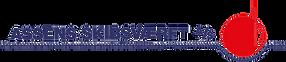 thumbnail_Logo-removebg-preview.png