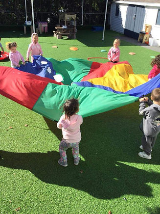parachute - toddlers 4.jpg