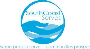 SouthCoast Serves Logo 10.18.18.jpg