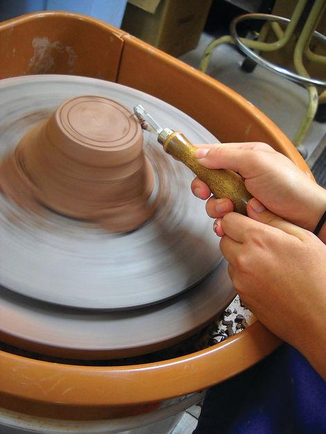 ceramics wheel just hands 300 cmyk.jpg