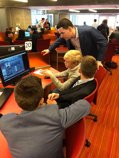 Student Teams Competing.jpg