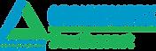 GW-Southcoast_logo_transparent.png