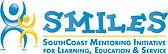 smiles_logo.jpg