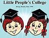 LPC-logo.jpg