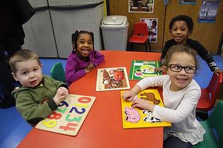 ymca Preschoolers doing puzzles.jpg