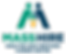 MassHire Logo.png