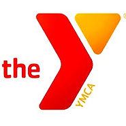 ymca logo_edited.jpg