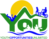YOU_logo.png