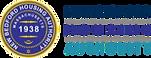 NBHA Logo 2.png